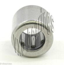 """RC101410 One Way Needle Bearing/Clutch 5/8""""x7/8""""x5/8"""" inch Needle 8652"""