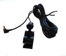 Pioneer Microphone AVH4000NEX AVH-P5250BT AVH-X3600BHS AVH-X4600BT AVIC-5000NEX