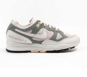 Nike Air Span 2 UK 4.5 EUR 38 AH6800-004