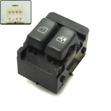 Master Window Switch LH for 1996-2000 Chevrolet Express 1500 2500 3500 15728438