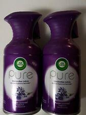 Air wick Air Freshener (Lavender) 2PK