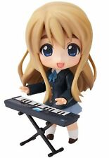 K-ON! Nendoroid Kotobuki Tsumugi non-scale PVC & ABS painted action figure