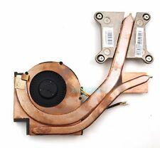 New Lenovo IBM ThinkPad T430 T430i CPU Cooling Fan With Heatsink 04W3270 0B41089