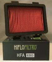 /Ölfilter HIFLOFILTRO f/ür Yamaha XTZ 660 H Tenere 4MY3 3YF 1996-1999 46 PS 34 kw