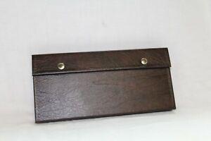 Pocket Knife Storage Case