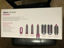 Dyson Airwrap Complete Coanda Air Styling NEW SEALED Free Shipping fast