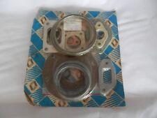 Nanni Diesel Gasket Kit 48 380 050