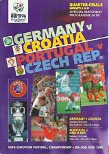 Germany Away Team Football International Fixtures