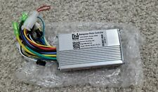 Xld Brainpower Motor Controller Dc24v Power 350w Model Lsl123