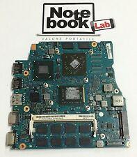 Sony Vaio PCG-41218M Scheda logic Madre + Cpu I5 + Ram 4 Gb 1P-0111J00-A013