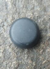 RENAULT SCENIC MK2 FRONT WINDSCREEN WIPER ARM NUT COVER