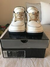 Nike Air Jordan 1 Phat Low Derek Jeter PE DS QS NY YANKEES 10.5