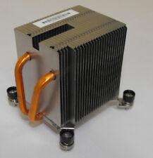 Aluminium LGA 775/Socket T HP CPU Fans & Heatsinks