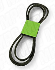 """Deck Belt for 60"""" Bad Boy ZT60 041-1650-00 Pup Lightning, ZT Series Lawn Mower +"""