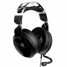 Turtle Beach Elite Pro 2 Pro Performance Gaming Headset - Black