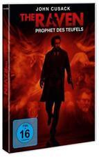 The Raven - Prophet des Teufels DVD John Cusack (2012) (H) 10513