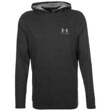 Herren-Sport-Sweatshirts & -Pullover mit Kapuze L