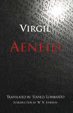 Aeneid by Virgil (Paperback, 2004)
