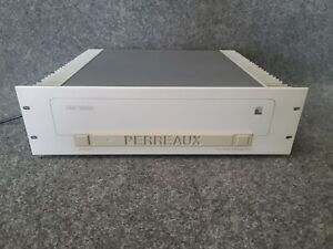 Perreaux PMF-2350 Mosfet Power Stereo Amplfier