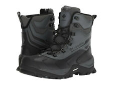 Columbia Bugaboot Plus IV Omni-Heat Waterproof Lace Up Hiking Trail Winter Boots