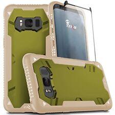 Cases Samsung Galaxy S8 Plus Case, Proton 2.0 For S8+