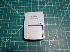 Original Canon  battery  charger CB-2LY
