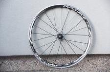Shimano Dura-Ace WH-9000 C35 Carbon Rear Wheel QR Rim Brake Clincher 11 Speed