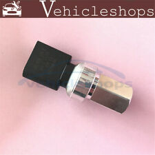 1K0959126E Air Conditioning A/C Pressure Switch Control For VW Jetta Golf Passat