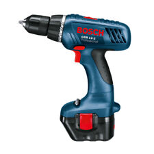Bosch GSR12-2 Professional Portable Cordless Power Drill Driver 12V , Bare Tool