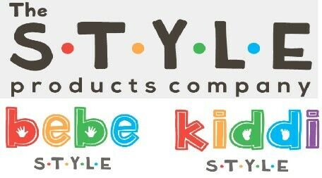 kiddyproducts