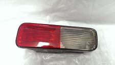 Land Rover Discovery 2 RHR Fog & Reverse Light XFB000720