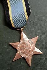 Air Crew Europe Star