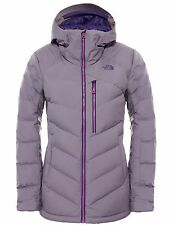NEW THE NORTH FACE Poin It Down - women's ski winter jacket size XS  NEW