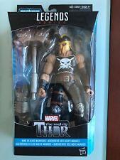 "Marvel Legends Thor Ragnarok ARES 6"" Figure Gladiator Hulk Right Arm & Hammer"