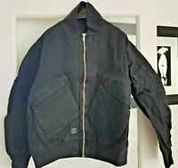 UNKLE / LAVELLE  'Surrender All'  Helicopter Jacket - Only 60