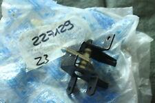 S23) Vespa Pk 50 XL Rush Asiento Schließriegel Gancho 227129 Plurimatic