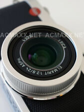ACMAXX LENS ARMOR Multi-Coated MRC UV FILTER for Leica X2 X 2 18452 18450 Camera