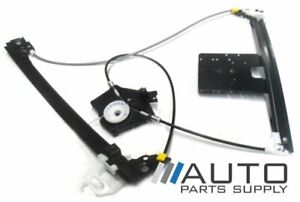 RH Front Window Regulator(No Motor) for Ford Territory SX SY 2004-2008