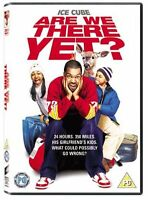 Are We There Yet? [DVD] [2005] [DVD][Region 2]