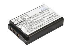 Batterie Li-Ion 3.7V 1500mAh type BP-243 Pour Icom IC-E7 IC-P7 IC-P7A