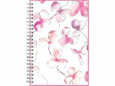 Blue Sky 2022 Create Your Own 5 X 8 Weekly Amp Monthly Planner Bca Orchid