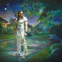 Andrew W K - You're Not Alone - New CD Album - Pre Order - 2nd March