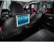 Origin KIA SPORTAGE 2016 > Rear Seat Entertainment Cradle - 66582ADE01