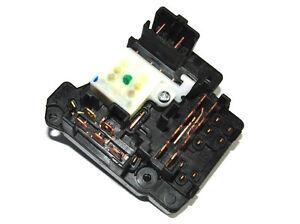 New 176879 1990 1991 1992 1993 Ford Festiva Turn Signal Switch
