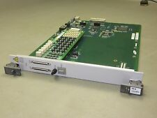 SAMSUNG EXTERNAL INTERFACE BOARD FOR MOBILE WIMAX RAS SYSTEM PART # EP96-02606A