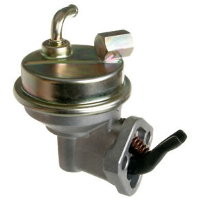 Mechanical Fuel Pump Chevrolet/Buick 305/350 (5.0L/5.7L) engine Delphi/Carter