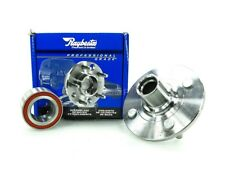 NEW Raybestos Wheel Bearing & Hub Kit Front 718514 Saturn SL SC SW 1994-2002