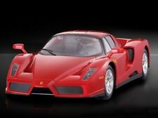 FERRARI FX ENZO 1:10 Scale, 2011, All Ages, Cars (On-Road)—Electric, Ready-to-Go