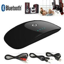 price of 1 Bluetooth Travelbon.us