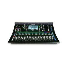 Allen & Heath SQ-6 Digital Mixer, Brand New, Last Unit in Stock!